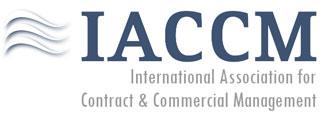 IACCM-Logo-web