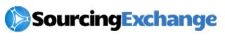 sourcing exchange