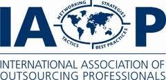 IAOP outsourcing