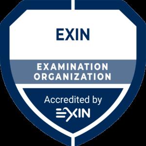 EXIN_Badge_AEO