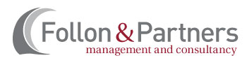 Logo Follon en Partners management and consultancy