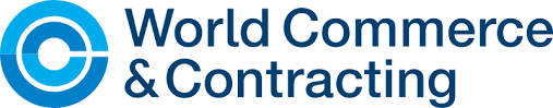 World CC logo